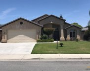 10400 Lerwick, Bakersfield image