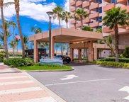2899 E Collins Ave Unit #1425, Miami Beach image