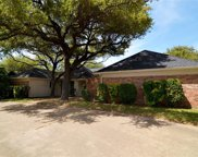 6603 Regalbluff Drive, Dallas image