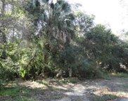 258 7th St, Apalachicola image