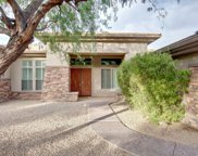 10042 N 37th Street, Phoenix image