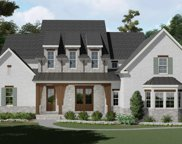 6016 Porters Union Way, Lot 239, Arrington image