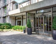 950 25th  Nw Street Unit #517N, Washington image