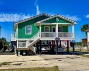 994 S Waccamaw Dr., Garden City Beach image