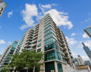 125 S Green Street Unit #1010A, Chicago image