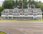 42 State Road Unit 103, Kittery image