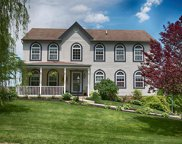 33 Scout Dr., South Strabane image