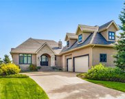 28 Snowberry Gate, Rocky View image