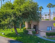 28691 E Portales Drive, Cathedral City image