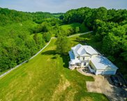 417A Chicken Creek Rd, Frankewing image