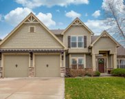 14755 NW 66th Terrace, Parkville image