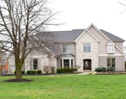 7269 Charter Cup  Lane, West Chester image