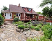 5705 10th  Street, Indianapolis image