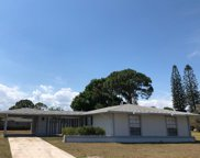 722 SW Goodrich Street, Port Saint Lucie image