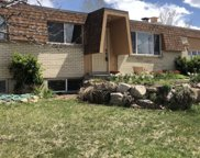 8147 S Boysenberry Dr, Sandy image