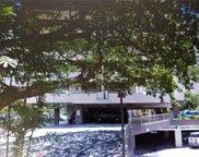 225 Kaiulani Avenue Unit 1506, Honolulu image