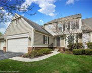 2522 WILDBROOK Unit 173, Bloomfield Twp image