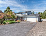 19528 Apache  Road, Bend, OR image