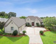 13553 Bluff Point Dr, Geismar image
