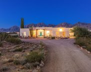 5037 Chippewa Trail, Las Cruces image