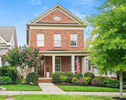 3817 Somers Ln, Thompsons Station image
