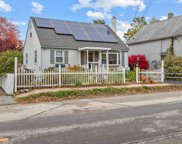 230 Somerville Street, Manchester, New Hampshire image