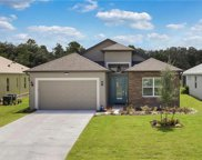 8484 Bridgeport Bay Circle, Mount Dora image
