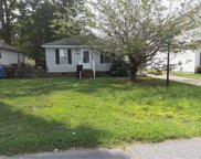 4130 1st Street, Central Chesapeake image