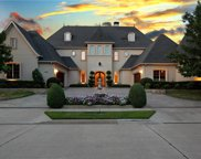 1634 Torrey Pines Lane, Frisco image