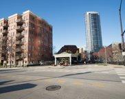 400 N Clinton Street Unit #401, Chicago image