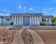 7263 E Azalea Avenue, Mesa image