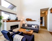 580 Raven Woods Drive Unit 514, North Vancouver image