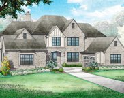 9213 Joiner Creek Rd (Lot 13040, College Grove image