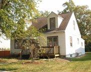 441 S Fairview Avenue, Elmhurst image
