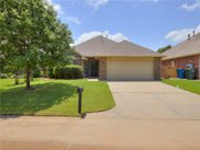 2912 Shortgrass Road, Edmond image