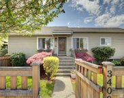 3409 SW Holden St, Seattle image