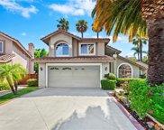 87     San Sebastian, Rancho Santa Margarita image