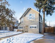 2735 Pine Street Unit 1, Boulder image