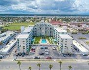 2727 N Atlantic Avenue Unit 4210, Daytona Beach image