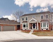 1476 Saltbush Ridge Road, Highlands Ranch image