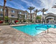 4455 E Paradise Village Parkway S Unit #1071, Phoenix image