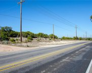 30305 Ranch Road 12, Dripping Springs image