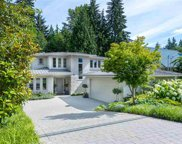 3540 Sunset Boulevard, North Vancouver image