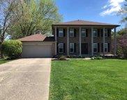8749 Tanagerwoods  Drive, Montgomery image