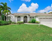 9251 Nw 42nd Ct, Coral Springs image