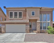1808 S 84th Drive, Tolleson image