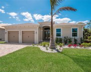 5477 56th Court E, Bradenton image