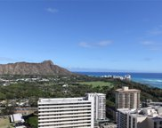 201 Ohua Avenue Unit 3605 T1, Honolulu image