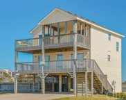 107 E West Hawks Nest Court, Nags Head image
