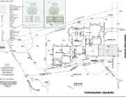 0000000 Saratoga Ave, Saratoga image